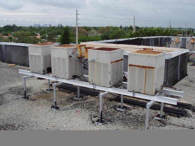 Roof Ac Amp Dometic 3314851000 Cdadb Univ Dus Pw Ac Hs Quot Quot Sc